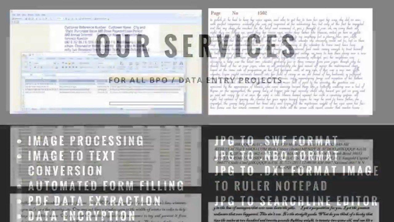 Pin by jai raj on raz data service | Software