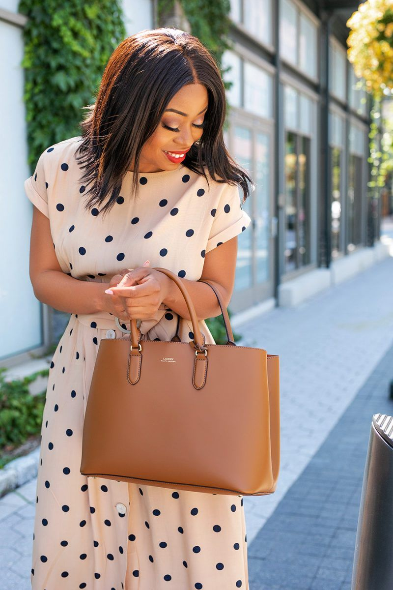 Summer Dresses To Wear For Work Jadore Fashion Work Dresses For Women Corporate Dress Casual Work Dresses [ 1200 x 800 Pixel ]