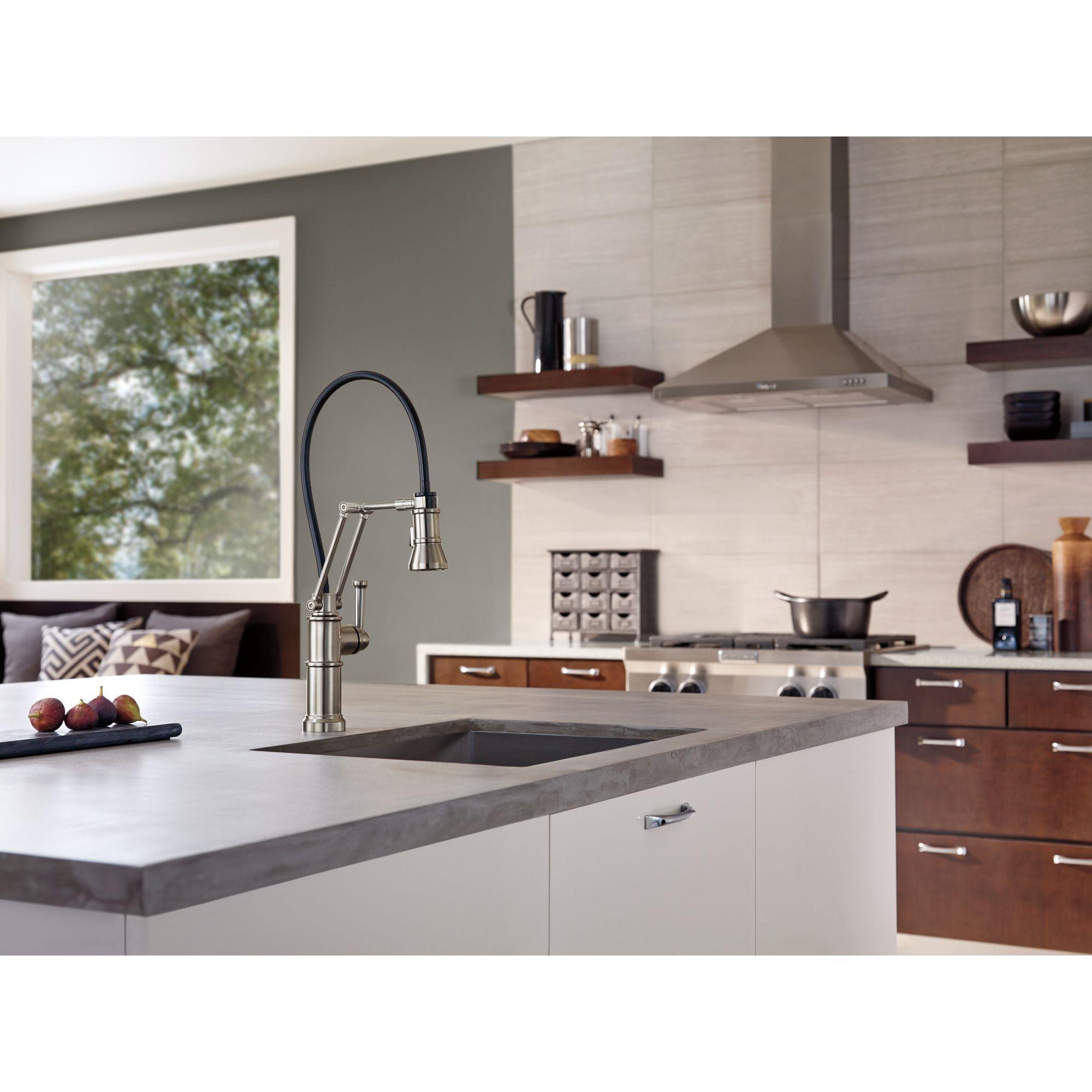 Muebles y Accesorios de cocinas espectaculares! | Ideas de ...