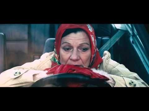 Frittenbude - So da wie noch nie [Official Video] - YouTube