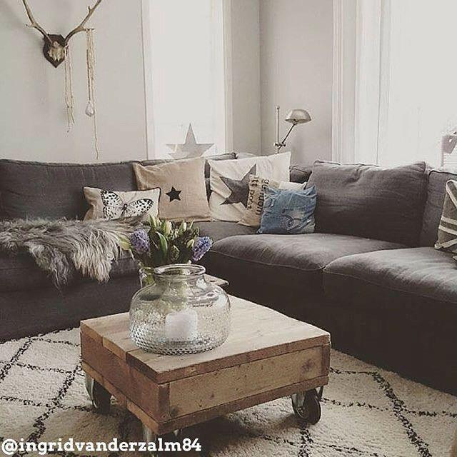 Op zoek naar nieuwe inspiratie voor je woonkamer? Check de top 10 ...