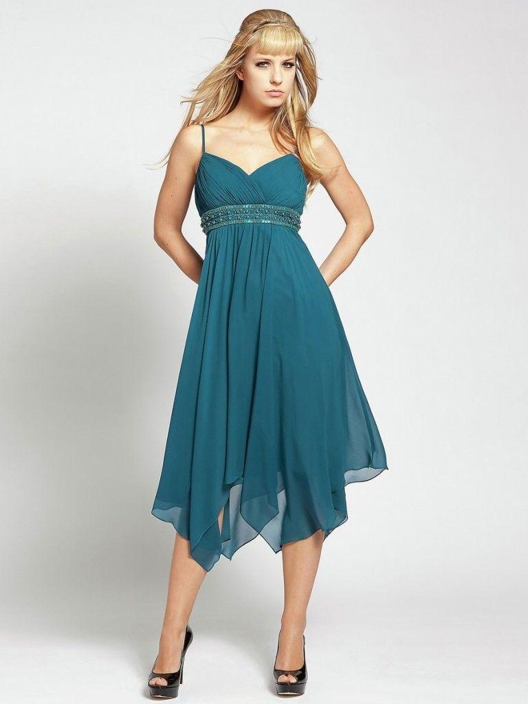 Beachy Dresses for A Wedding Guest - Wedding Dresses for Fall Check ...
