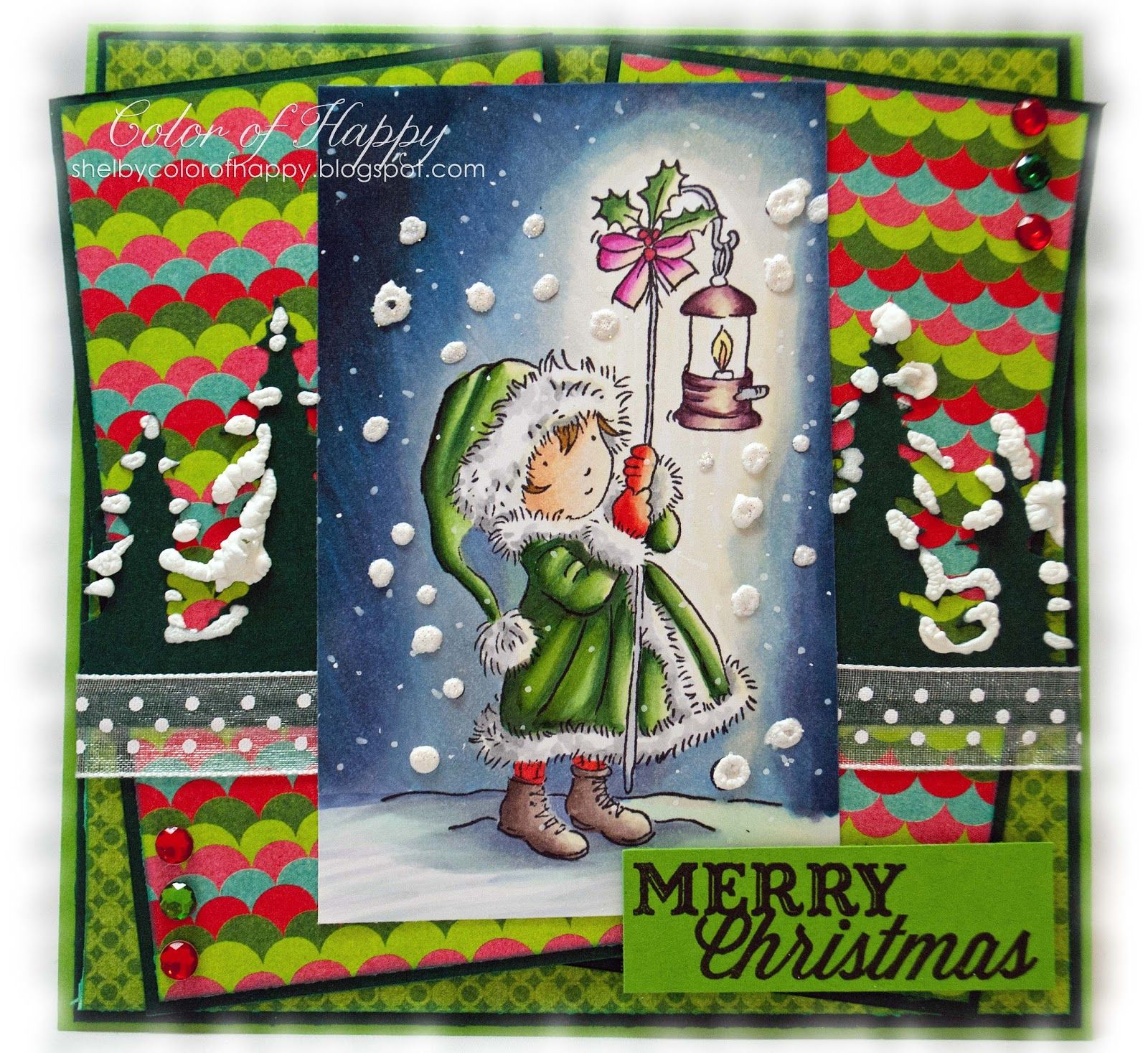 Color of happy sweet christmas christmas cards pinterest color of happy sweet christmas kristyandbryce Gallery