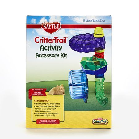 Pets Cool hamster cages, Activities, Hamster tube