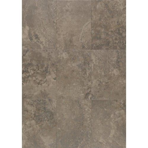 Mohawk Industries 16406 Russet Ceramic Wall Tile 10 Inch X 14 55 Sf