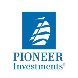 Pioneer Investment Management Inc