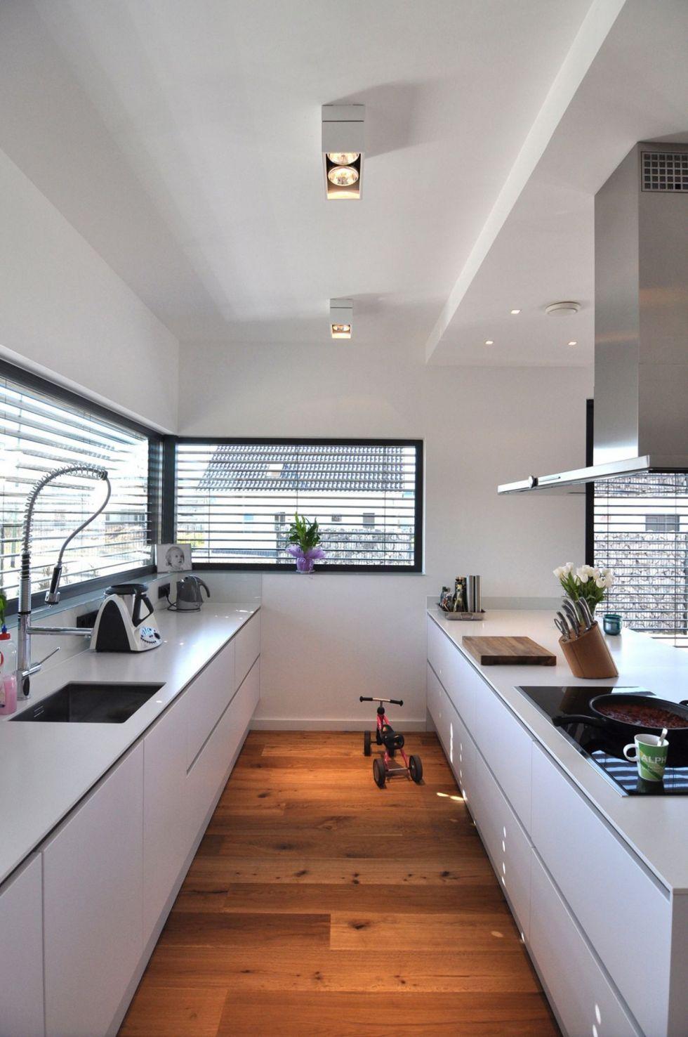 Küchenideen und designs hauspi  aprikari gmbh u co kg  häuschen  pinterest  haus