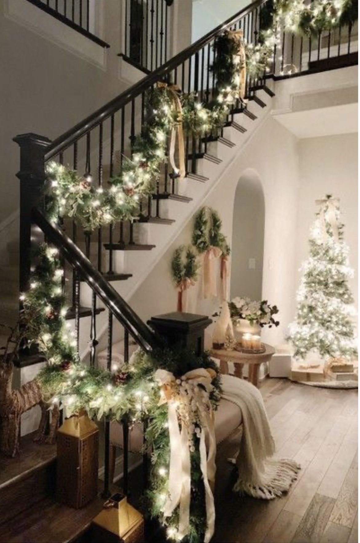 Christmas Decor We Are Drooling Over in 2020 Christmas