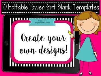 Blank powerpoint backgrounds 10 designs background templates blank powerpoint backgrounds 10 designs toneelgroepblik Gallery