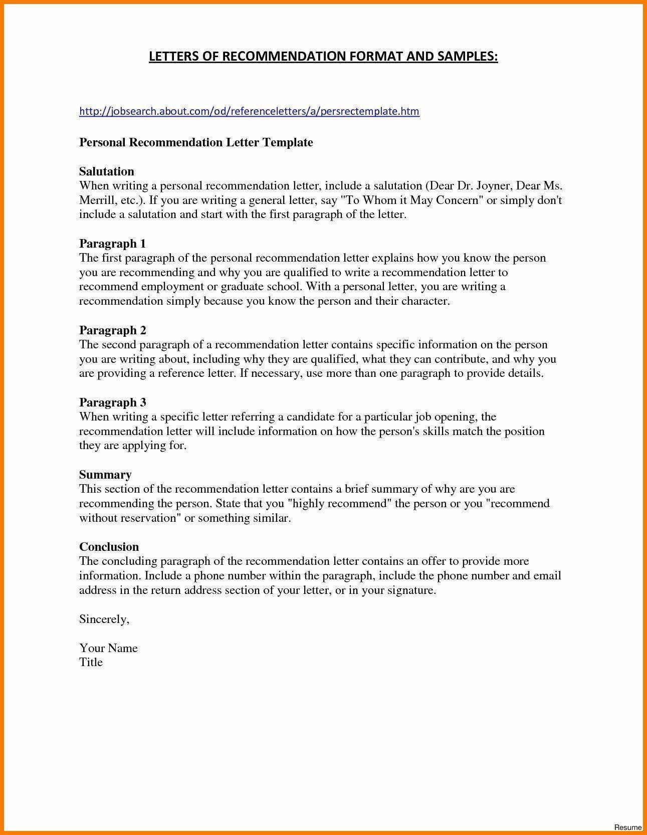 30 Welder Fabricator Resume Sample Cover Letter For Resume Letter Of Recommendation
