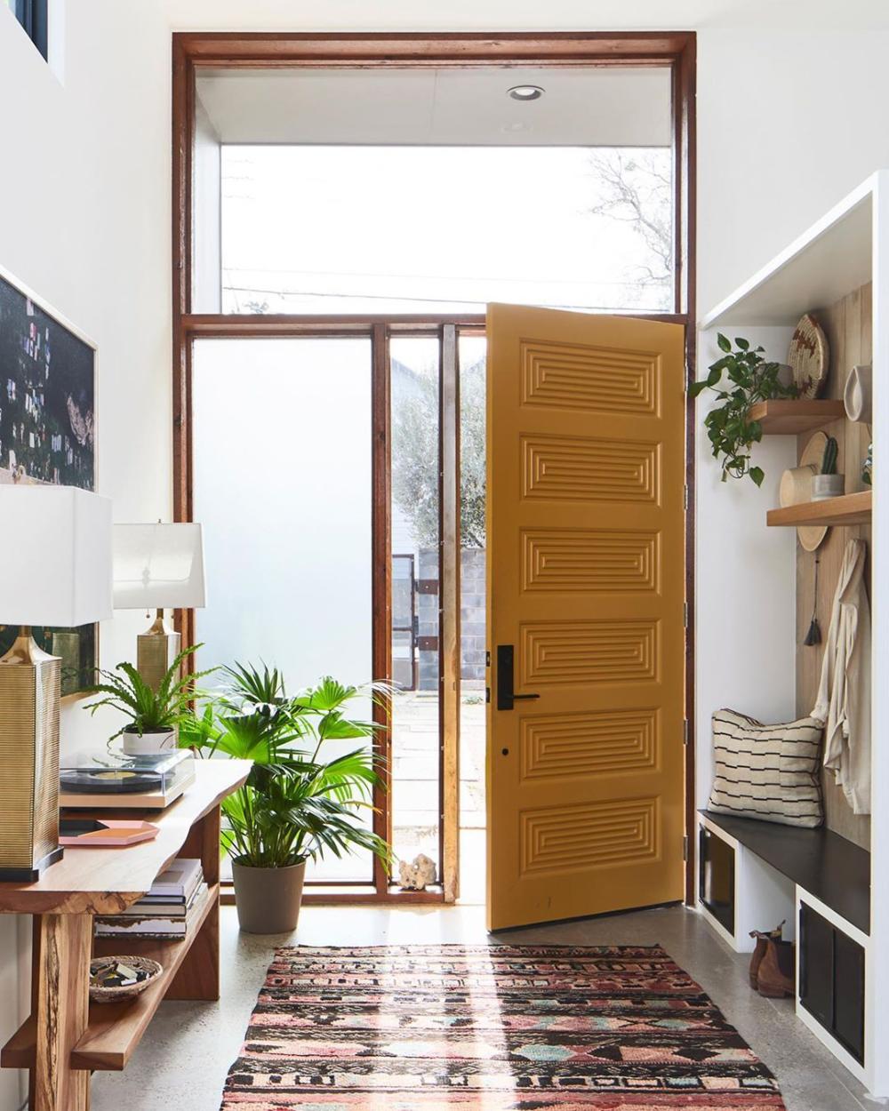 Rachel Beierle Rachelb Design Instagram Photos And Videos In 2020 Home Austin Homes Home Remodeling