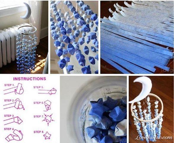 Hand Craft Ideas For Home Decor Step By Step Valoblogi Com