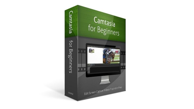 Camtasia For Beginners: Frustration Free Video Production - udemy Free coupon http://freecoursescoupon.com/camtasia-for-beginners-frustration-free-video-production-udemy-free-coupon/ #udemy #udemyfree #udemyfreecourse