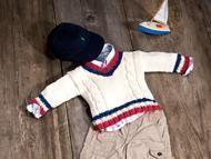 Photo of Pullover für jede Jahreszeit, # für # die Saison #jeder #pullover #stricken für …, # für #Jahr …