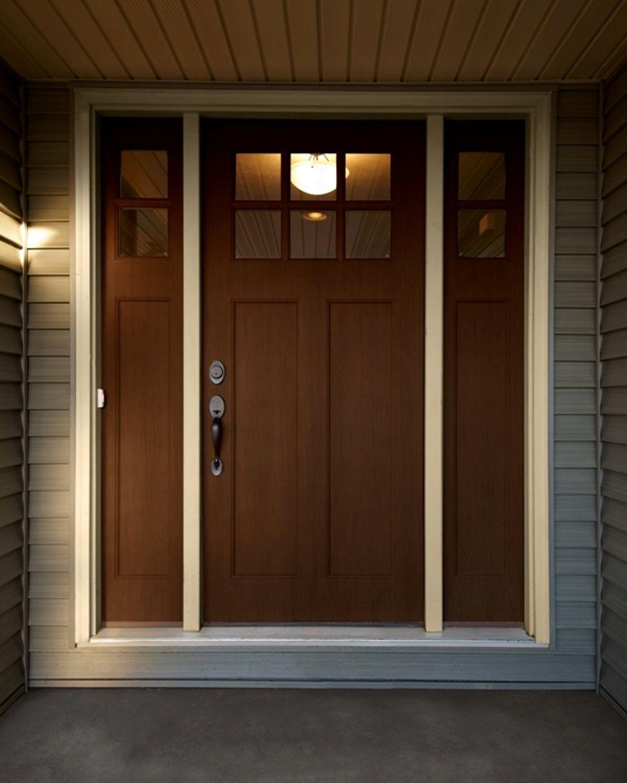 Mission Style Front Door Hardware Httpthewrightstuff