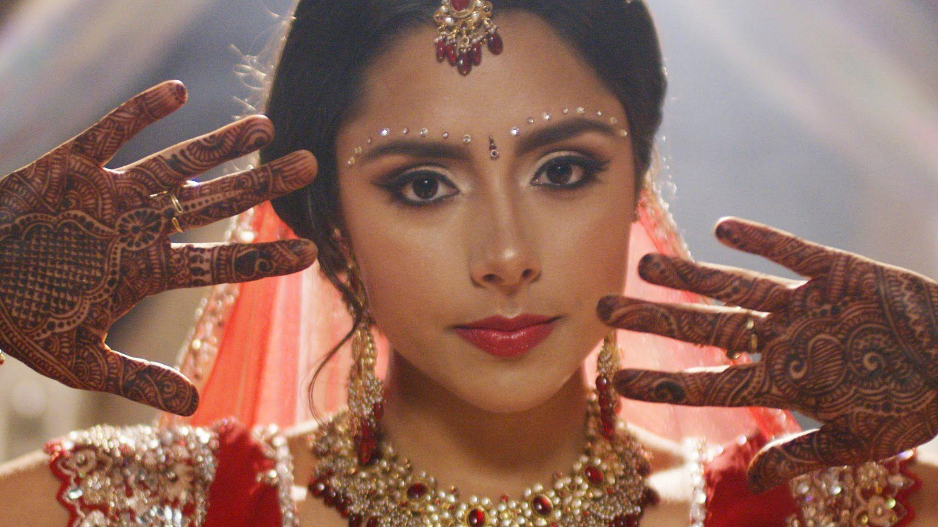 Image result for indian images india pinterest indian bridal