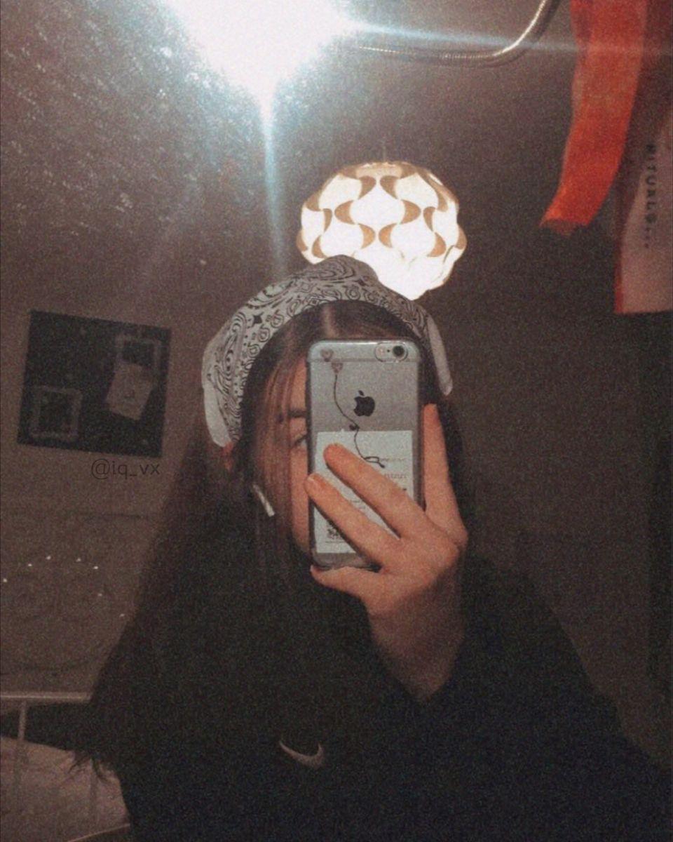 اكسبلور صور افتار افتارات رمزيات رمزيات بنات ستوريات سنابات صور بنات بنات اسئلة ستوري Blonde Girl Selfie Photo Ideas Girl Friend Pictures