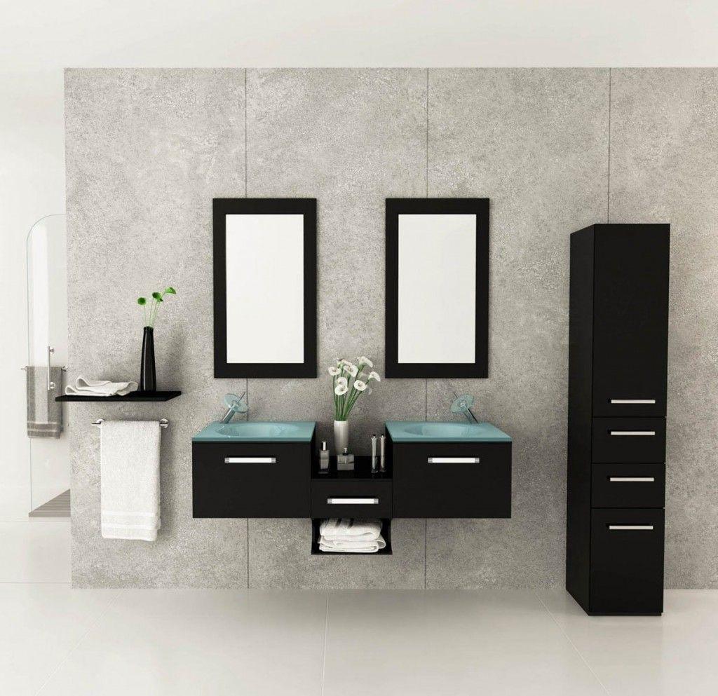 Bathroom Ideas Remodel Decor Pictures Bathroom Vanity