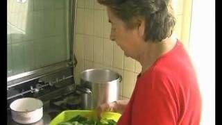 Nonna Stella - YouTube