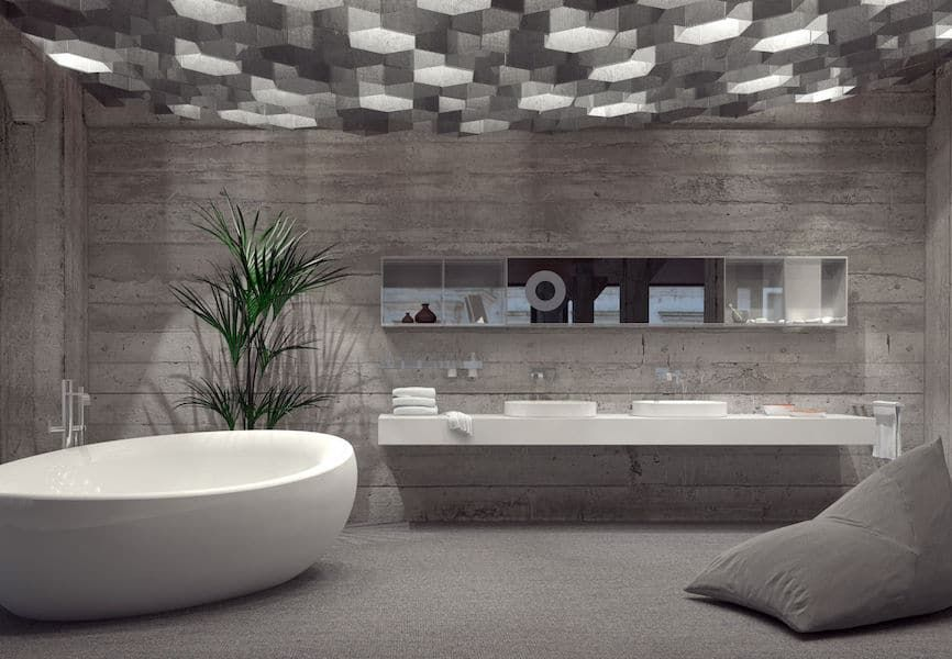 Complete badkamer oplossingen vind u bij agz badkamers en sanitair