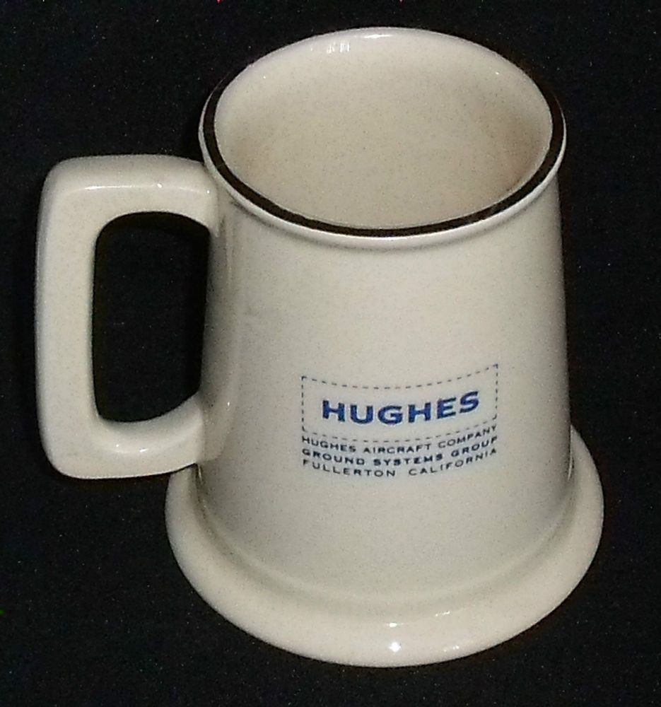 For 105m Hughes Achieved A Technically Ambitious And Difficult Program Bargain