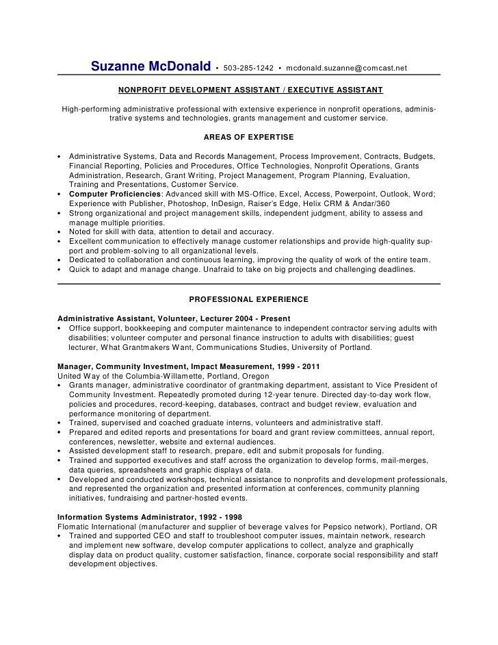 mcdonalds resume sle 28 images cashier resume description ideas