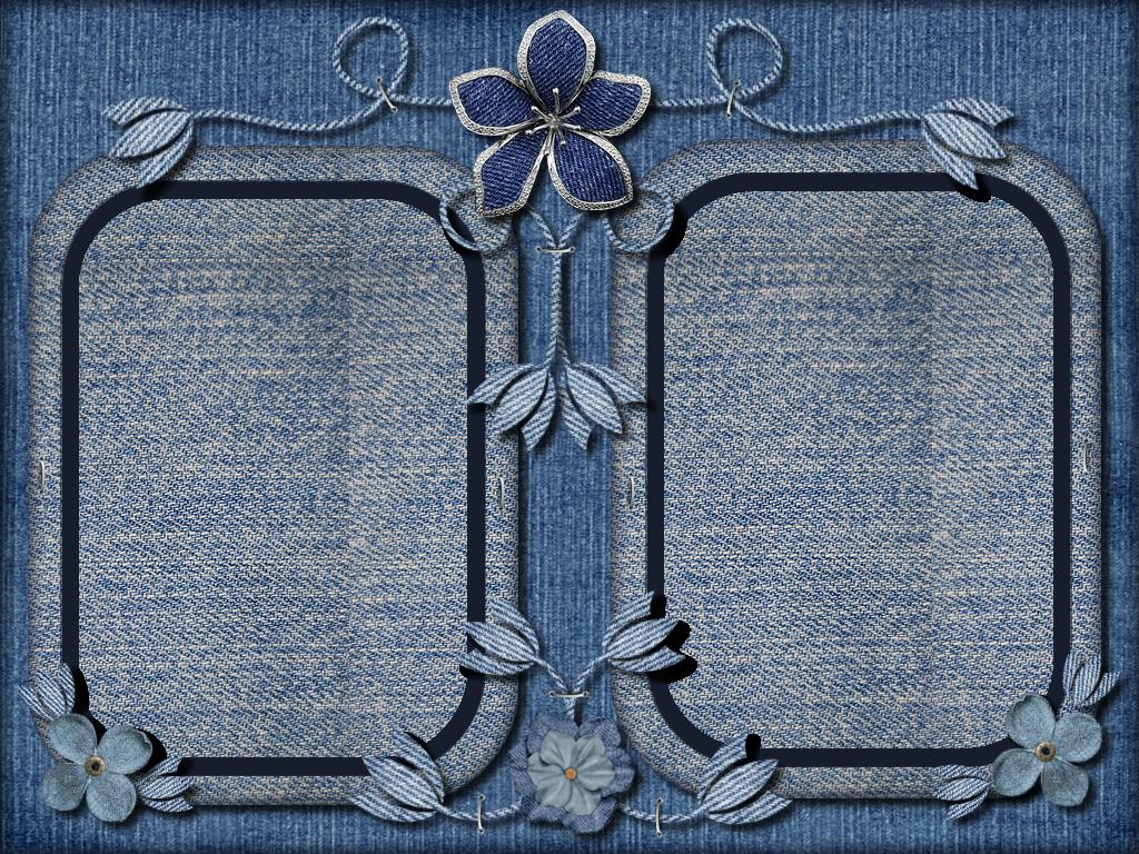 Pin by Mária Pospíšilová on my jeans frames png