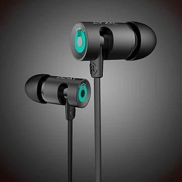 Earbuds bulk mic - Jabra Rox Wireless - earphones with mic Overview