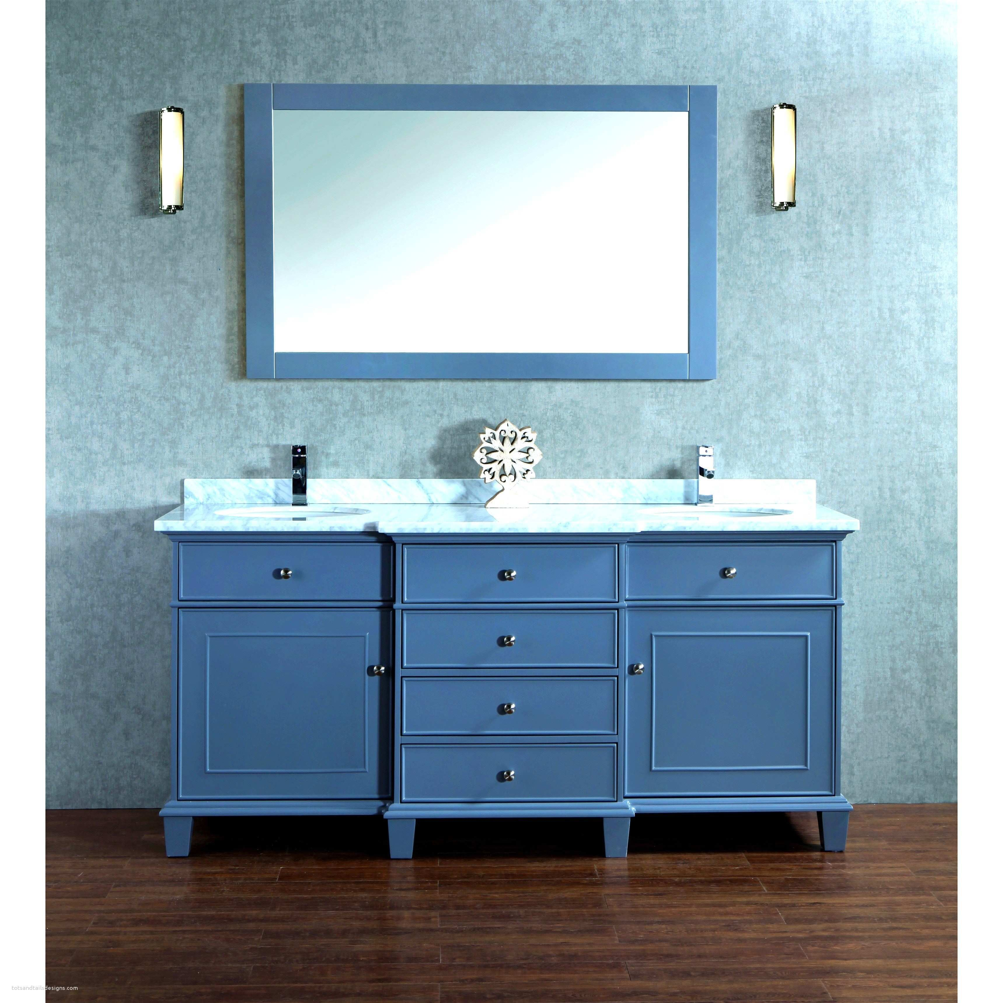 19 Amazing Costco Bathroom Vanities Ceplukan Bathroom Decor Luxury Double Sink Bathroom Teal Bathroom Decor