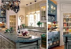 french country decorating ideas - Google Search