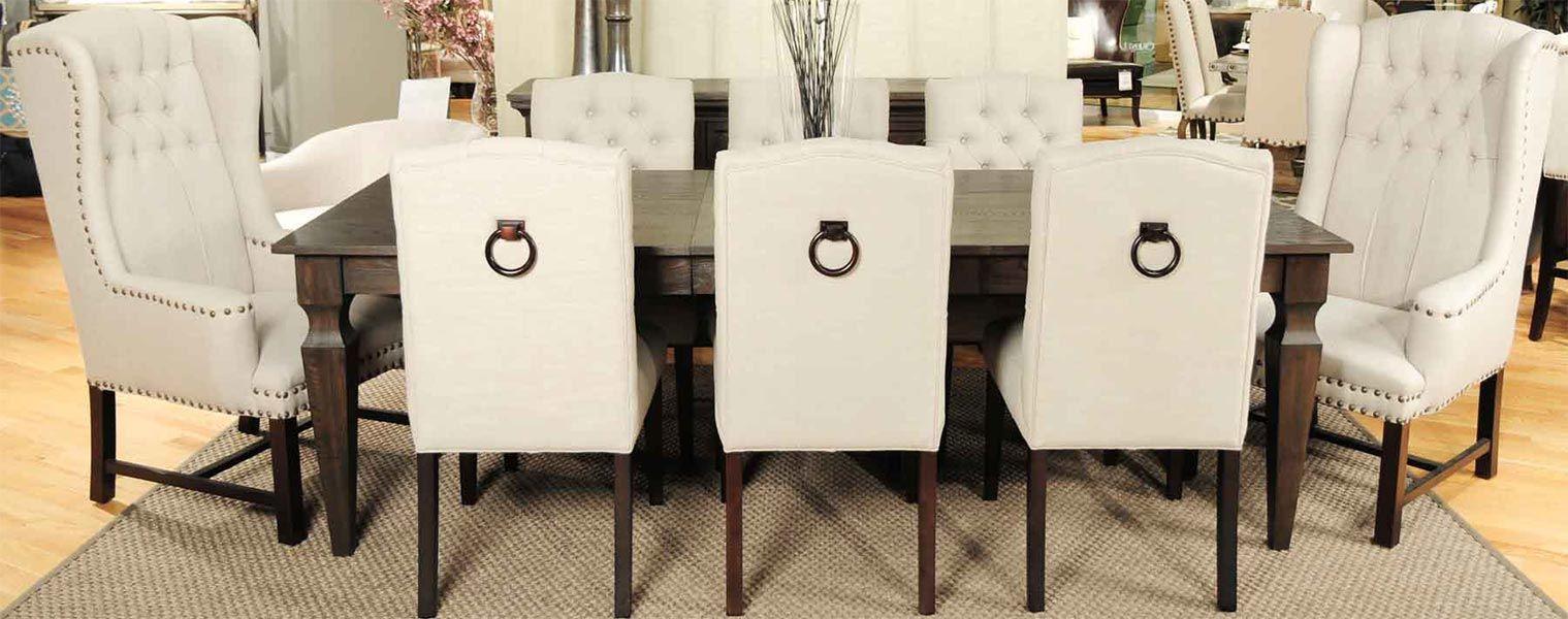 Al\'s Woodcraft\'s Weathered & Rustic Kitchen Furniture | Kitchen ...
