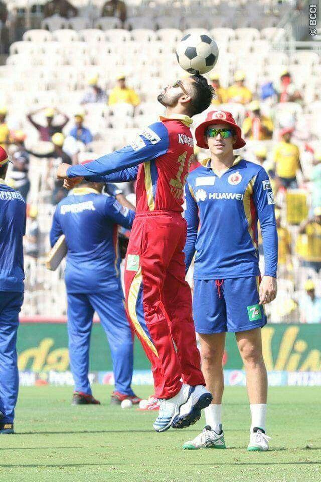 Pin By Diljit Singh On Virat Kohli Virat Kohli Cricket India