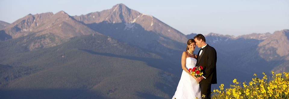 Colorado Wedding Airport Shuttle Dia To Vail Group Transportation Busses