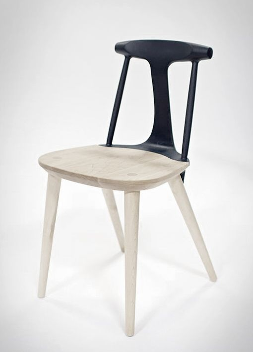 #product #design #chairs