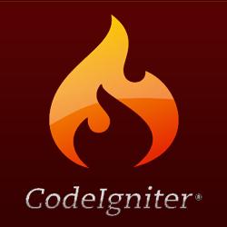 Create custom helper in CodeIgniter | CodeIgniter | Coding