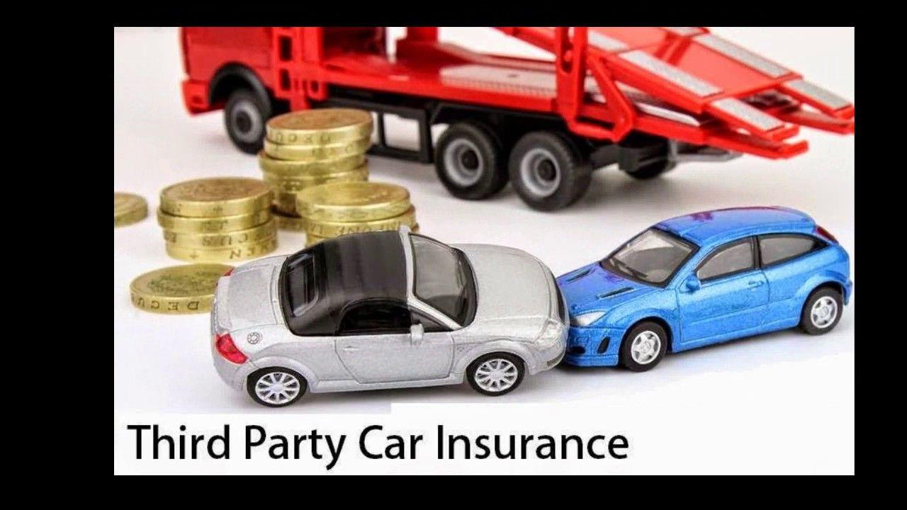 Go compare car insurance 2017 the go compare car