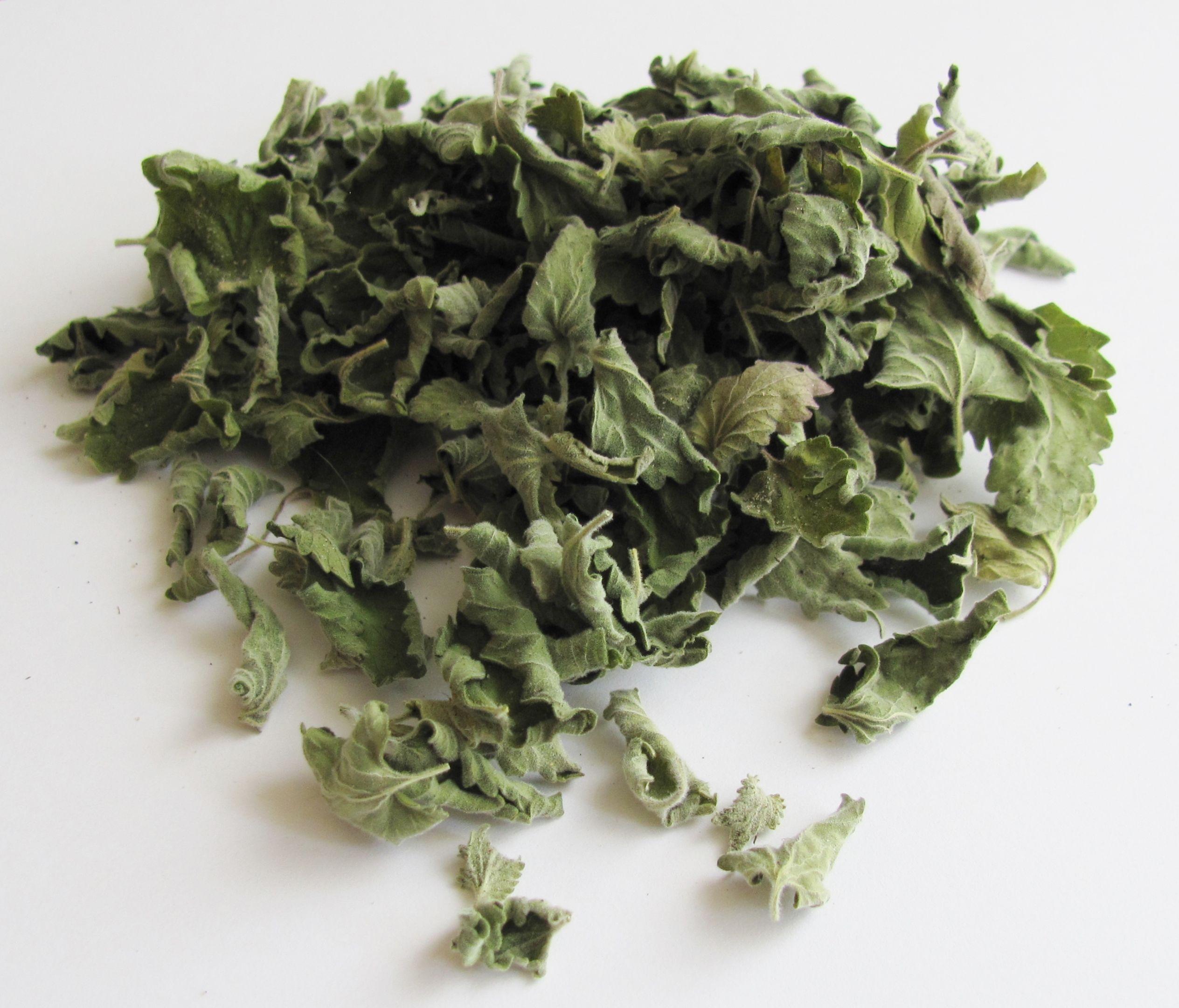 Fresh Dried Organic Catnip, .5 ounce in 2020 Organic