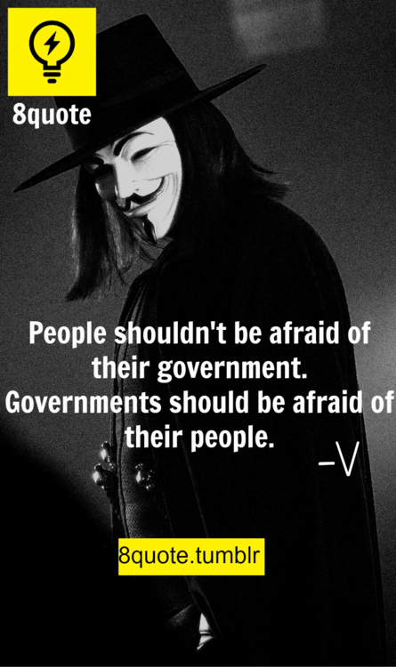 V For Vendetta Quotes V For Vendetta Quotes Vendetta Quotes Quotes To Live By