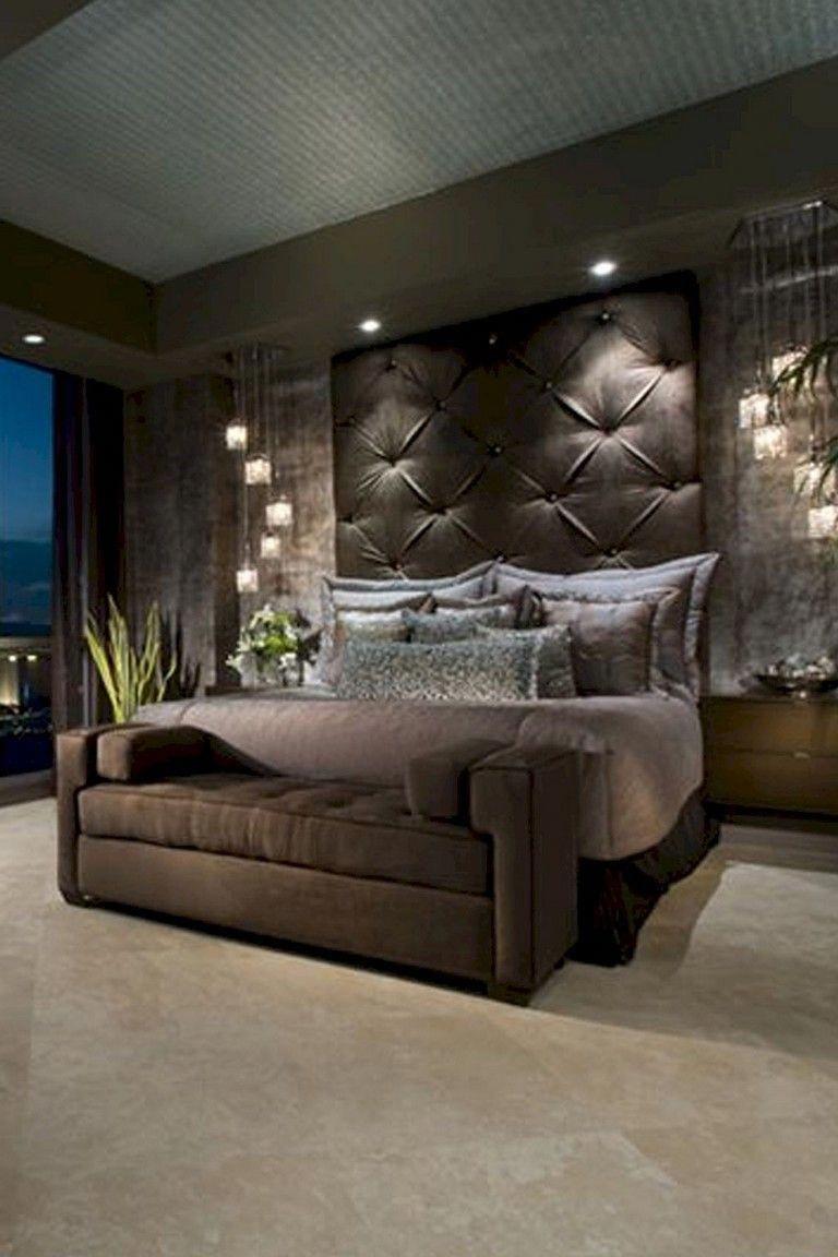Best Bedroom Ideas Simply Glamorous Bedroom Arrangement Design 400 x 300