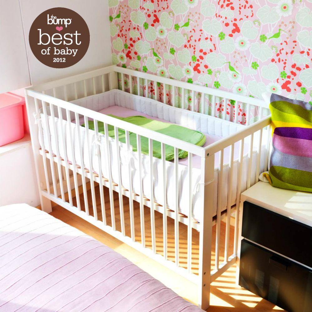 Dreamy Baby Cribs Kids