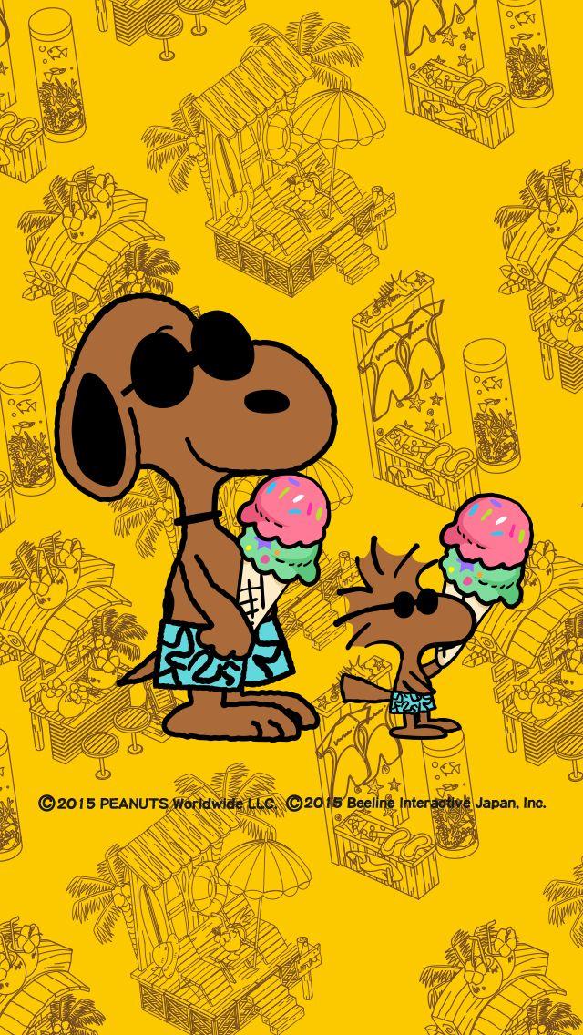 Pin De Are Zuniga Em Wallpapers Em 2020 Papel De Parede Do Snoopy Imagens Snoopy Desenhos Animados
