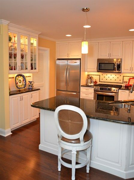 Peninsula Kitchen Brielle Jersey Design Line Kitchens Straight New Design Line Kitchens Design Ideas