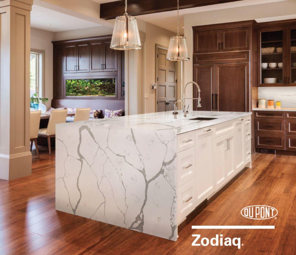 99+ Prefab Granite Countertops Fresno Ca   Corner Kitchen Cupboard Ideas  Check More At Http