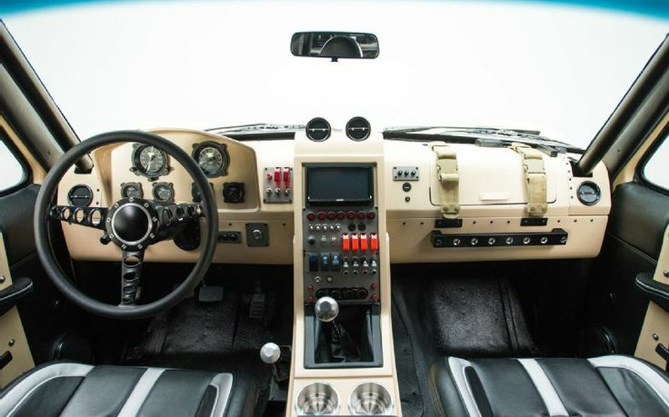 1972 K5 Blazer Dash Google Search
