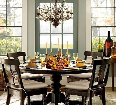 COMO DECORAR TU COMEDOR | Dining Room | Pinterest | Room