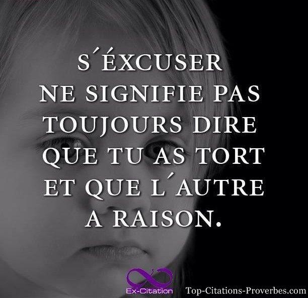 Citation De Deception De La Vie Forumhulp