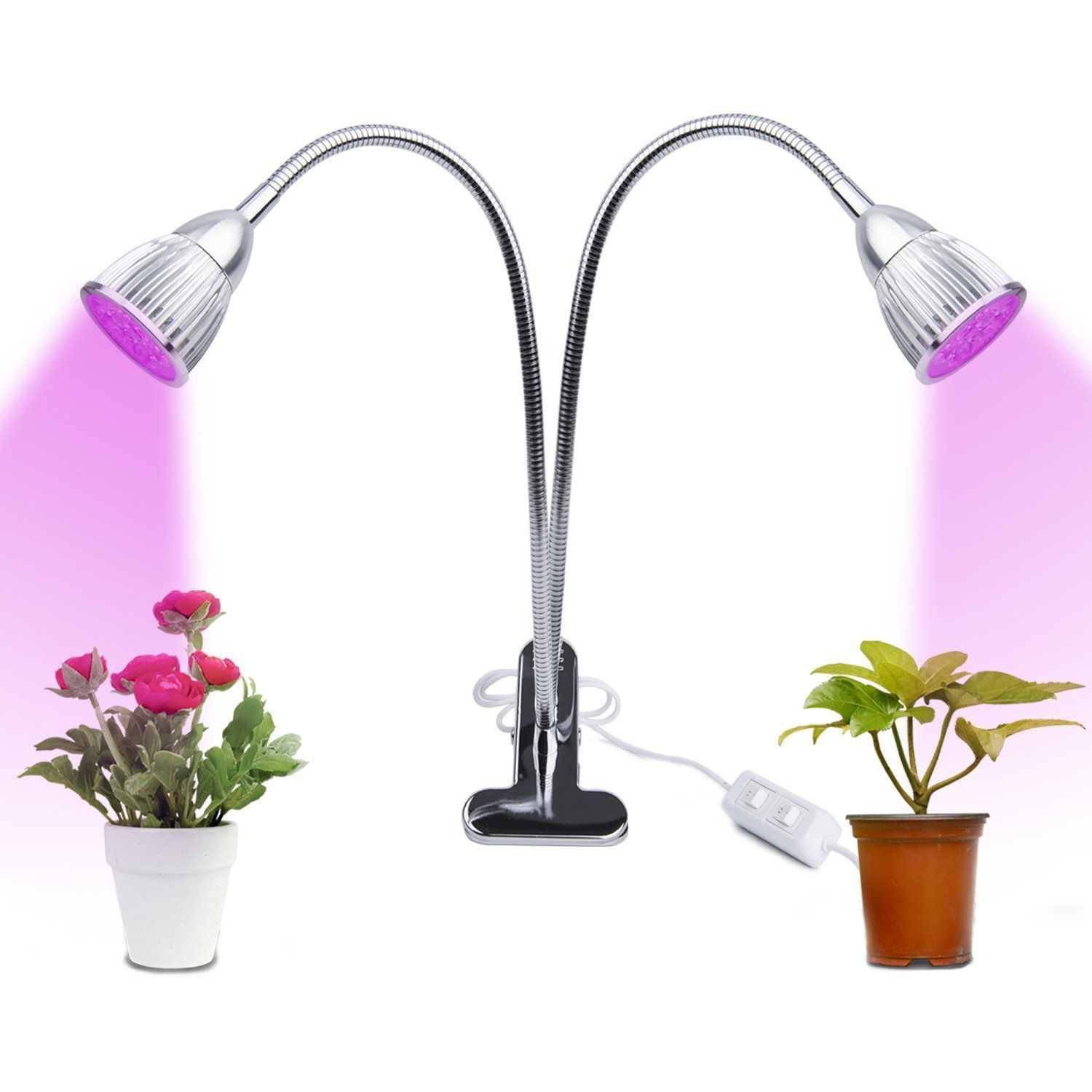 light my home galaxyhydro review plant product top usa led best grow lighting lights