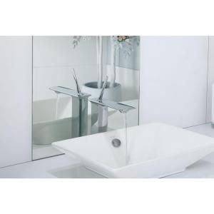 Master Bath Home Depot Kohler Reve Vessel Sink In White K 4819 0 At The