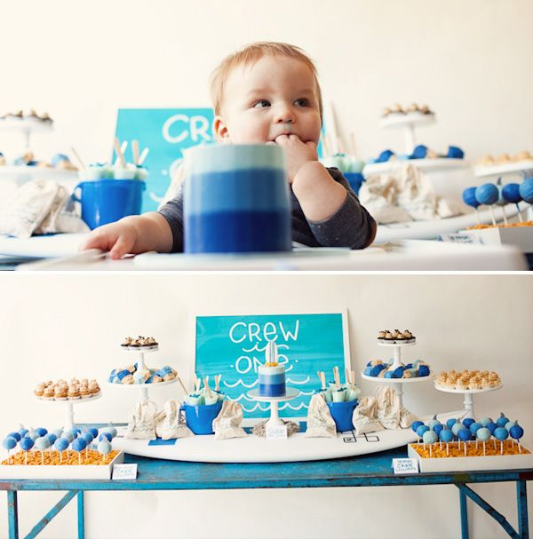 Adorable Party Idea [water]    http://blog.hwtm.com/2012/02/surf-birthday-party/?utm_source=feedburner&utm_medium=feed&utm_campaign=Feed%3A+hostessblog+%28Hostess+with+the+Mostess%C2%AE%29&utm_content=Google+Reader