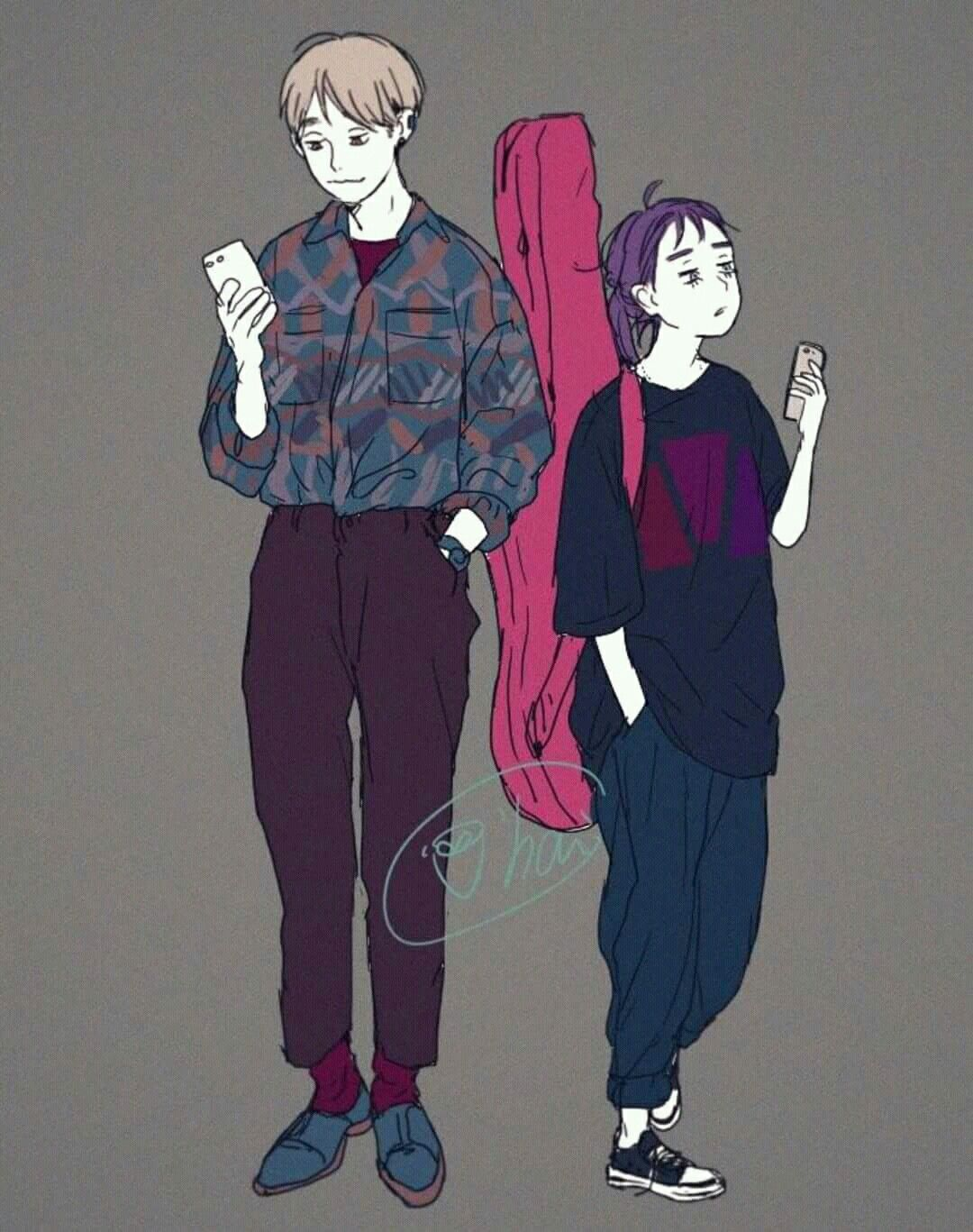 「Drawing」おしゃれまとめの人気アイデア|Pinterest|No Name(画像あり) キャラクター
